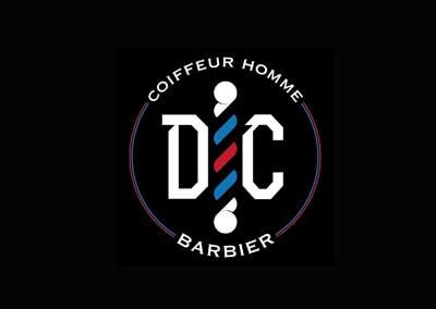 Barbershop Daniel C (Lyon)