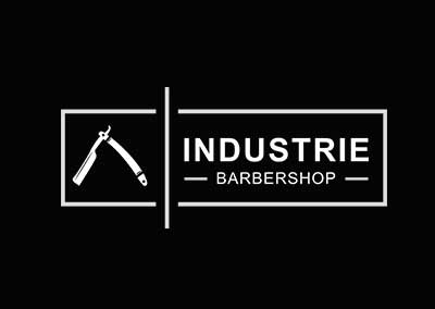 Barbershop Industrie (Lyon)