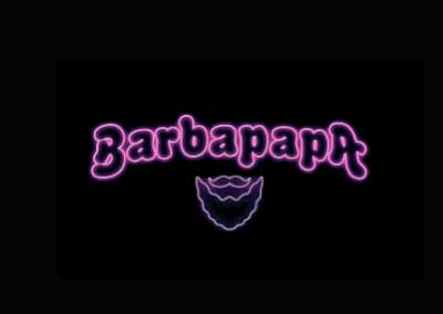 Barbershop Barba Papa (Le Perreux)