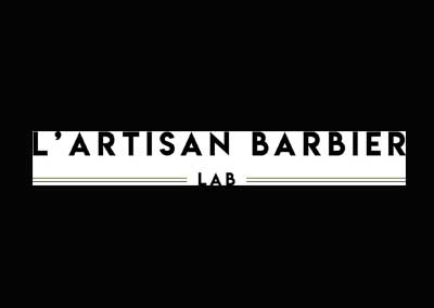 L'artisan Barbier (Lyon)