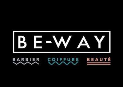 Barbier Be Way