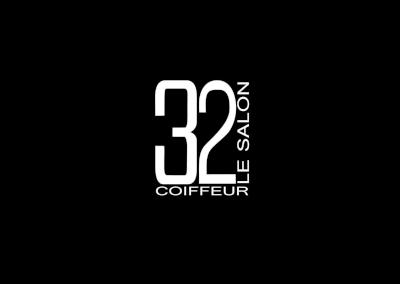 32 Le Salon
