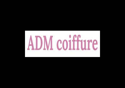 ADM coiffure