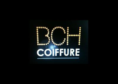 BCH Coiffure