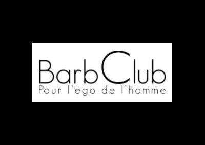 BarbClub
