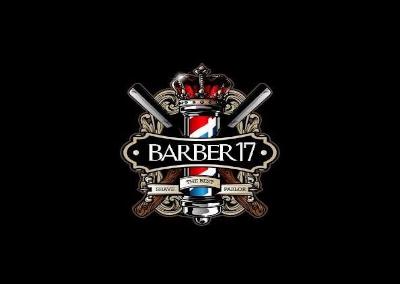 Barber 17