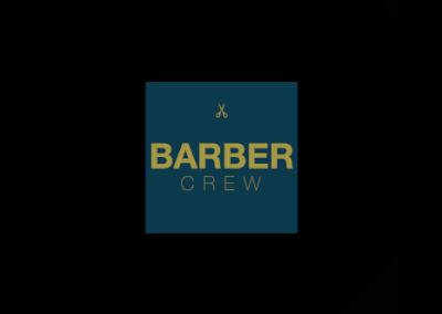Barber Crew