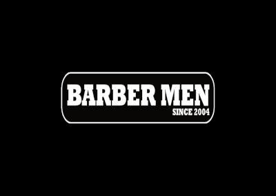 Barber Men Nîmes