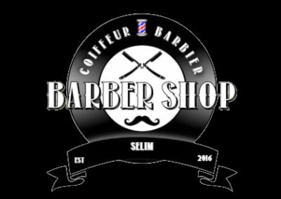 BarberShop Selim