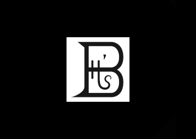 Barbhair Shop