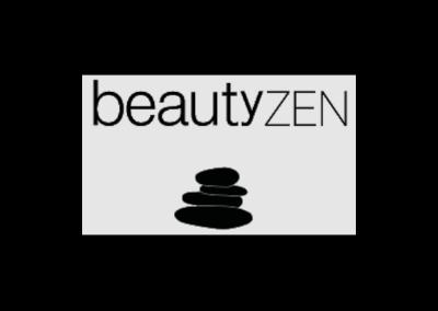 Beauty Zen