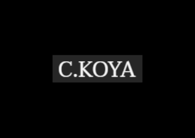 C. Koya