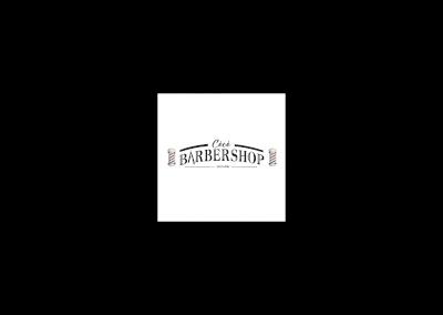 Cécé BarberShop