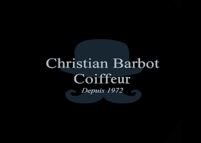 Christian Barbot Coiffeur