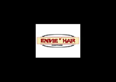 Envie D' hair