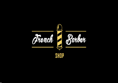 French Barber Paris