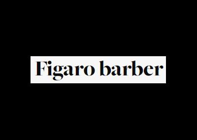Figaro Barber