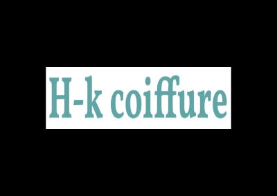 H-k Coiffure