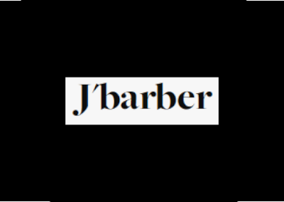 J'Barber