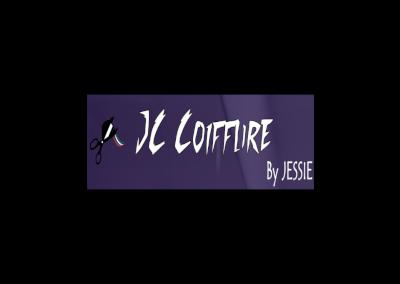 JC Coiffure