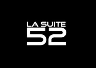 La Suite 52