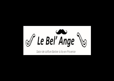 Le Bel' Ange