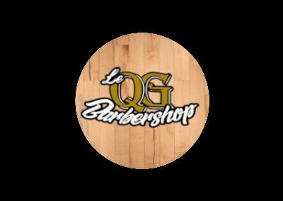 Le QG Barbershop