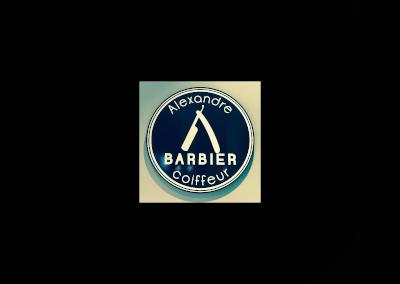Le Barbier d'Alexandre