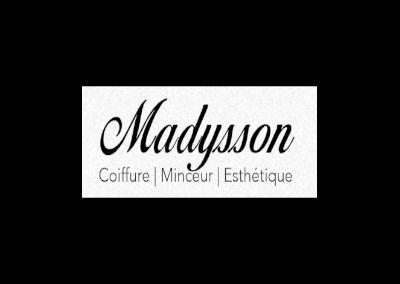 Madysson Coiffure