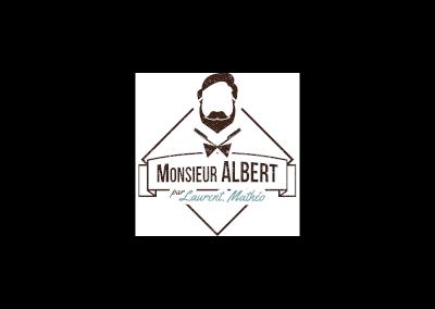 Monsieur Albert