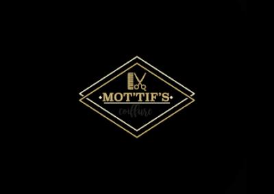 Mot'tif's Coiffure