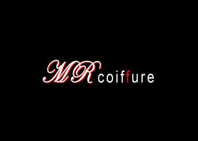 Mr Coiffure