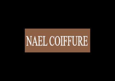Nael Coiffure