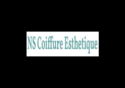 NS Coiffure Esthetique