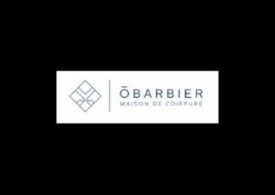 Ōbarbier