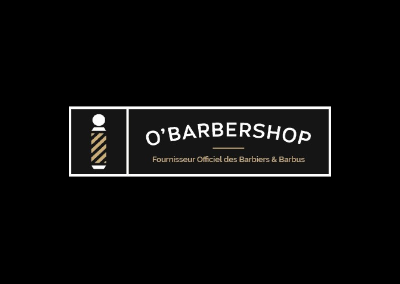 O'BarberShop
