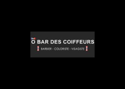 O Bar des Coiffeurs