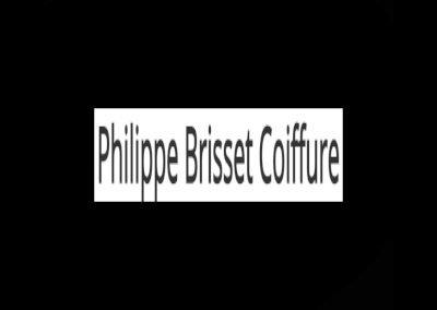 Philippe Brisset Coiffure