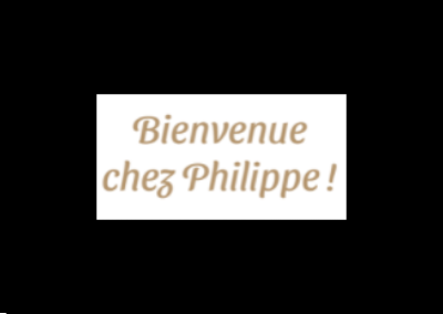 Philippe Coiffeur Barbier