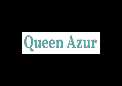 Queen Azur