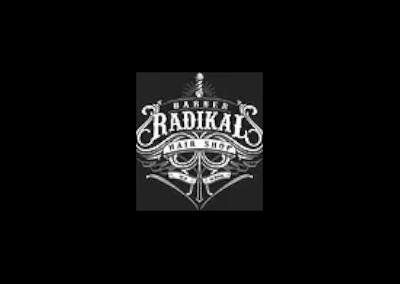 Radikal Hair Shop & Tattoos