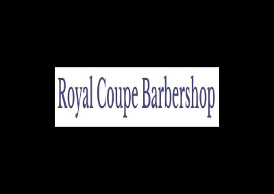 Royal Coupe Barbershop