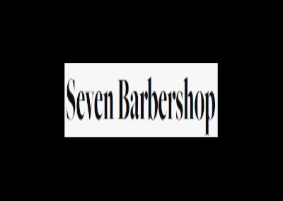 Seven Barbershop