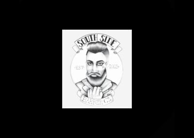 South Side Barber