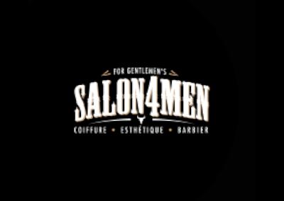 Salon 4 Men