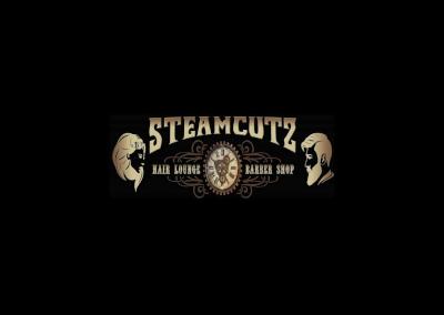 Salon Steamcutz