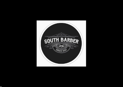 South Barber