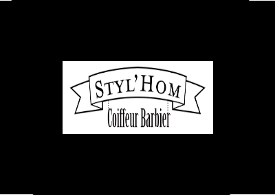 Styl'Hom