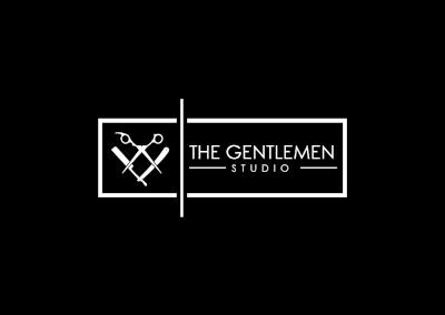 The Gentlemen Studio