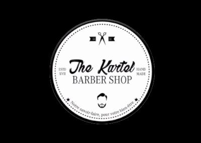 The Kartel BarberShop